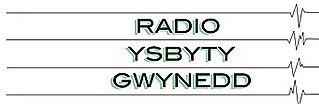 Radio Ysbty.jpg