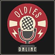 Oldies Online.jpg