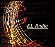 KL-Radio-Logo.jpg