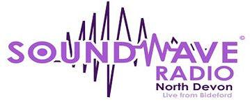 Soundwave Radio.JPG
