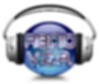VGR Logo.png