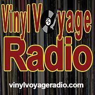 Viny Voyage Icon.jpg