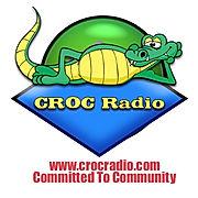 Croc Radio.jpg