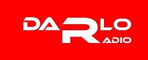 Darlo Radio.jpg
