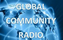 Global Community.JPG