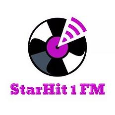 Starhit Radio.PNG