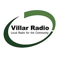 Villar Radio.jpg