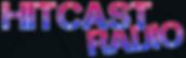 Hitcast Radio.PNG