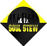 Soul Stew.jpg
