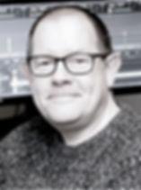 Fred Headshot New.JPG