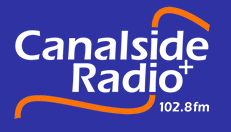 Canalside Radio.png