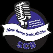 SCB-microphone-purple-logo.png