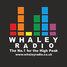 Whaley Radio.jpeg