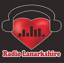 radio lanarkshire.jpg