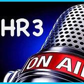 HR3 Australia.jpg