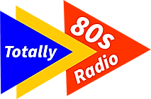 Totally 80s Radio Logo 02 PNG.png