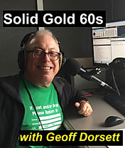 Solid Gold 60s Banner.jpg