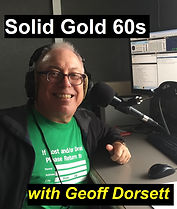 Solid Gold 60s Banner.jpg