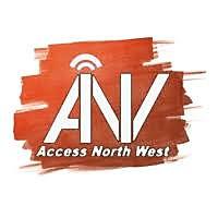accessnorthwest.jpg