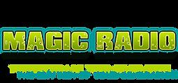 Magic Radio.png