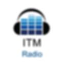 ITM Radio.png