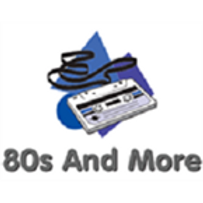 80's and more.png