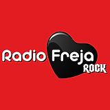 Freja-Rock-SquareLogo.png