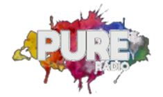 Pure Radio.png