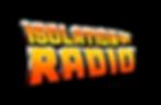 Isolation Radio.png