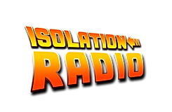 Isolation Radio.png