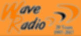 Wave Radio.PNG