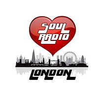 Love Soul Radio.jpg