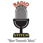 Radio Stitch.jpg