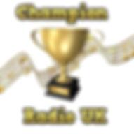 champ logo.jpg