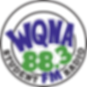 wqna Radio.png