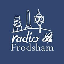 Radio Frodsham.png
