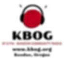 KBOG 97.9.png
