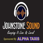 Johnstone Sound.png