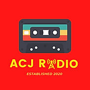 ACJ Radio Logo (3).jpeg