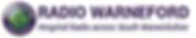 rw-logo-300.png