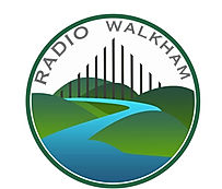 radio walkham.jpg