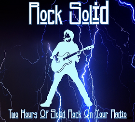 Rock Solid New Logo.png