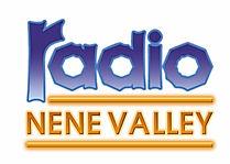 New RNV 2020  Logo.jpg
