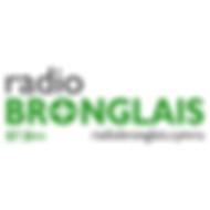 Radio-Bronglais-Logo-Square-On-White-2-5