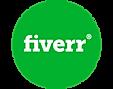 IMGBIN_fiverr-logo-freelancer-entreprene