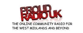 Proud Radio.jpg