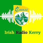Irish Radio Kerry.PNG