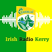Irish Radio Kerry.PNG