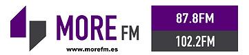 stationlogo-morefm header  87.8 & 102.2 3.png