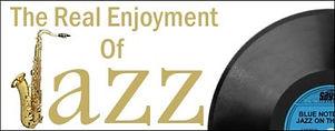 jazz banner_sm.jpg
